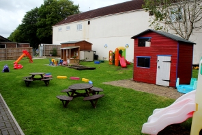 Old Court Pre-School_15