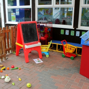 Old Court Pre-School_16