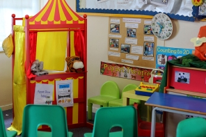 Old Court Pre-School_23