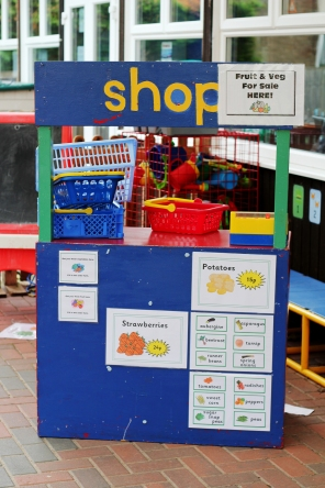 Old Court Pre-School_24