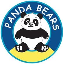polar and panda v2.eps